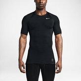 Nike Pro Men's Short Sleeve Training Top