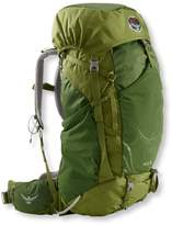 L.L. Bean Youths' Osprey Ace 75 Pack