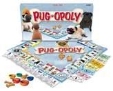 Bed Bath & Beyond Pug-opoly