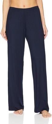 Eberjey Women's Georgina Classic Pant