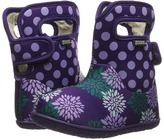 Bogs Baby Pompon Dots Girls Shoes