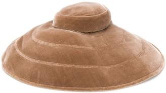 A.N.G.E.L.O. Vintage Cult 1950's Cerrato hat