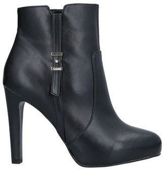 Gaudi' GAUDI Ankle boots