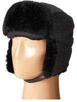 Filson Trapper Hat Caps
