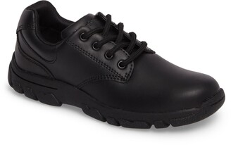Hush Puppies Chad Sneaker