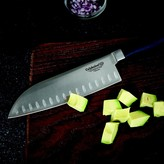"Calphalon Precision Series 7"" Santoku Knife"