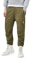 G-Star Raw Rackam Cargo Pants