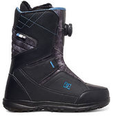 DC NEW ShoesTM Womens Search Snowboard Boots