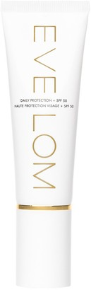 Eve Lom 50ml Spf 50 Daily Protection Sun Screen