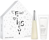 Issey Miyake L'Eau d'Issey 50ml Eau de Toilette Fragrance Gift Set