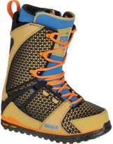 thirtytwo TM-Two Stevens Snowboard Boot