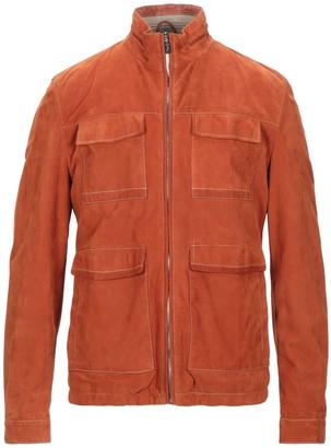 LATINI FINEST LEATHER Jackets