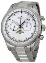 Zenith Chronomaster Helios Watch, 45mm