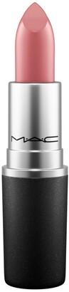 M·A·C MAC Amplified Lipstick