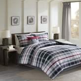 Woolrich Black Forest Comforter Set