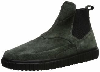 Creative Recreation Men's scafati Fashion Boot