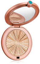 Estee Lauder Bronze Goddess Illuminating Powder Gel&233e