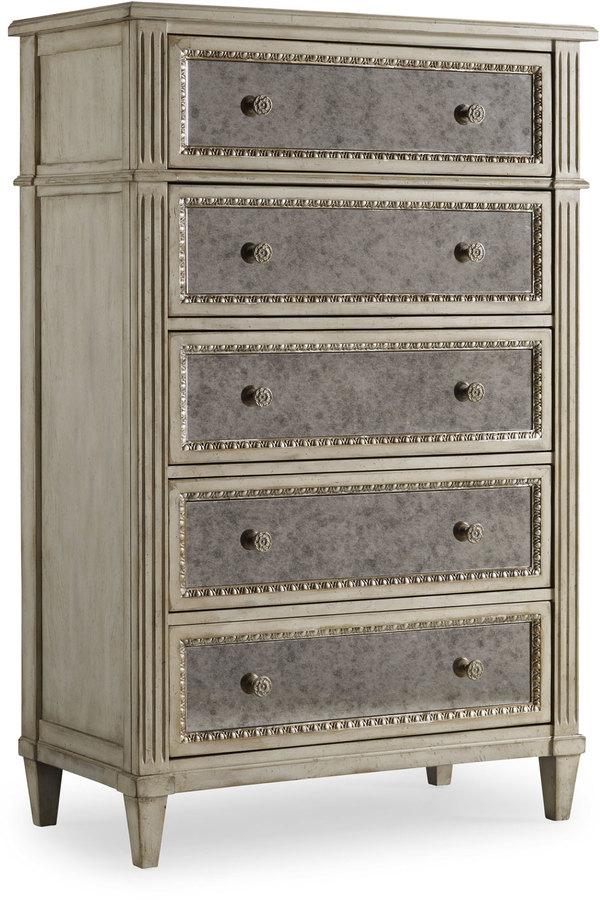 Horchow Melinda Bedroom Furniture