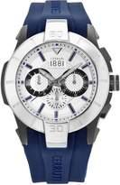 Cerruti FANO Men's watches CRA097E215G