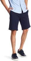 Gant R2 Rugger Chino Short