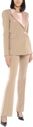 MARCO BOLOGNA Women's suits