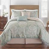 Grand Patrician Brighton Comforter Set