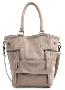 Day & Mood Hannah Small Bag