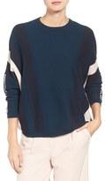 Paul & Joe Sister Brodway Cotton Sweater