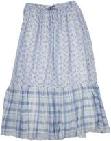 Twin-Set Skirts - Item 34609212