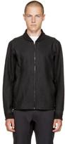 Arcteryx Veilance Black Haedn Jacket