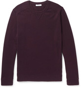 Boglioli Virgin Wool Sweater