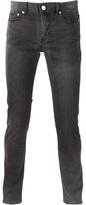 BLK DNM slim leg jeans