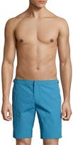 Orlebar Brown Dane II Swim Trunks