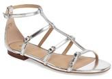 Joe's Jeans Women's Clara Sandal
