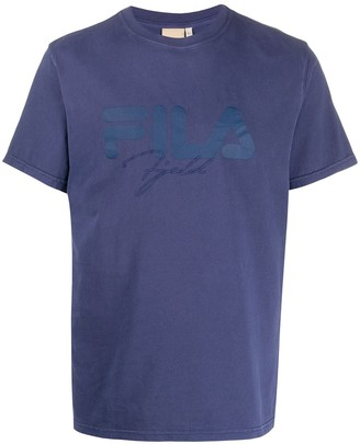 Fila Astrid Andersen x Thea T-shirt