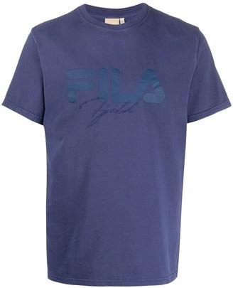 Fila x Thea T-shirt