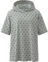 Uniqlo Women's Disney Project Pullover Hoodie
