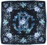 Roberto Cavalli Square scarves - Item 46525497