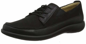 Hotter Women's Lark Mary Janes