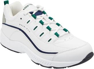 Easy Spirit Romy Sneaker