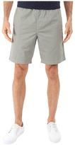HUF Sun Daze Easy Shorts