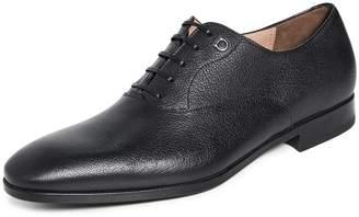Salvatore Ferragamo Toulouse Lace Up Shoes