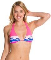 Oakley Women's Ocean Minded Triangle 8126724