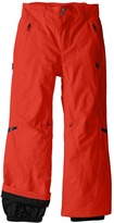 Spyder Bormio Pants (Big Kids)