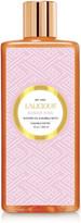 LaLicious Sugar Kiss Shower Oil & Bubble Bath