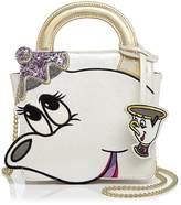 Danielle Nicole Disney Mrs. Potts and Chip Crossbody