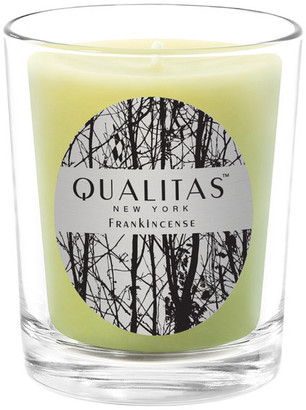 Qualitas Candles Qualitas Frankincense Candle