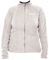 BearPaw Women's Seattle Polar Fleece Jacket