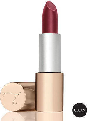 Jane Iredale Triple Luxe Long-Lasting Naturally Moist Lipstick
