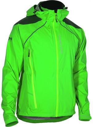 Showers Pass IMBA Jacket - Men's